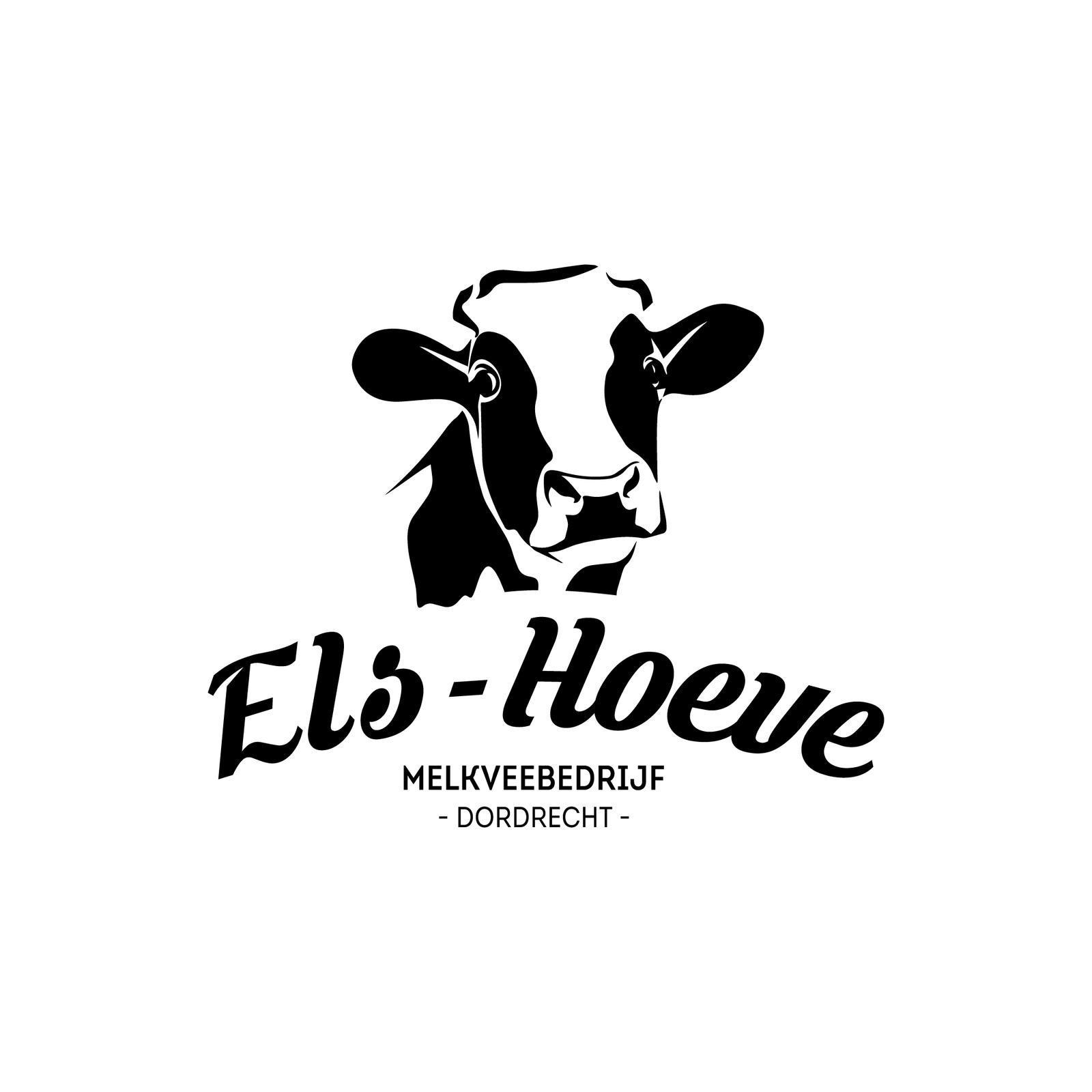 Boerderijwinkel Els-hoeve