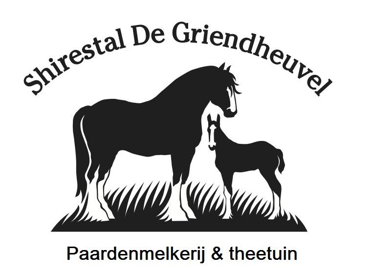 Shirestal/Theetuin De Griendheuvel