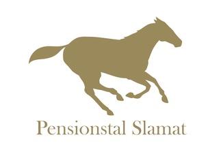 Pensionstal Slamat