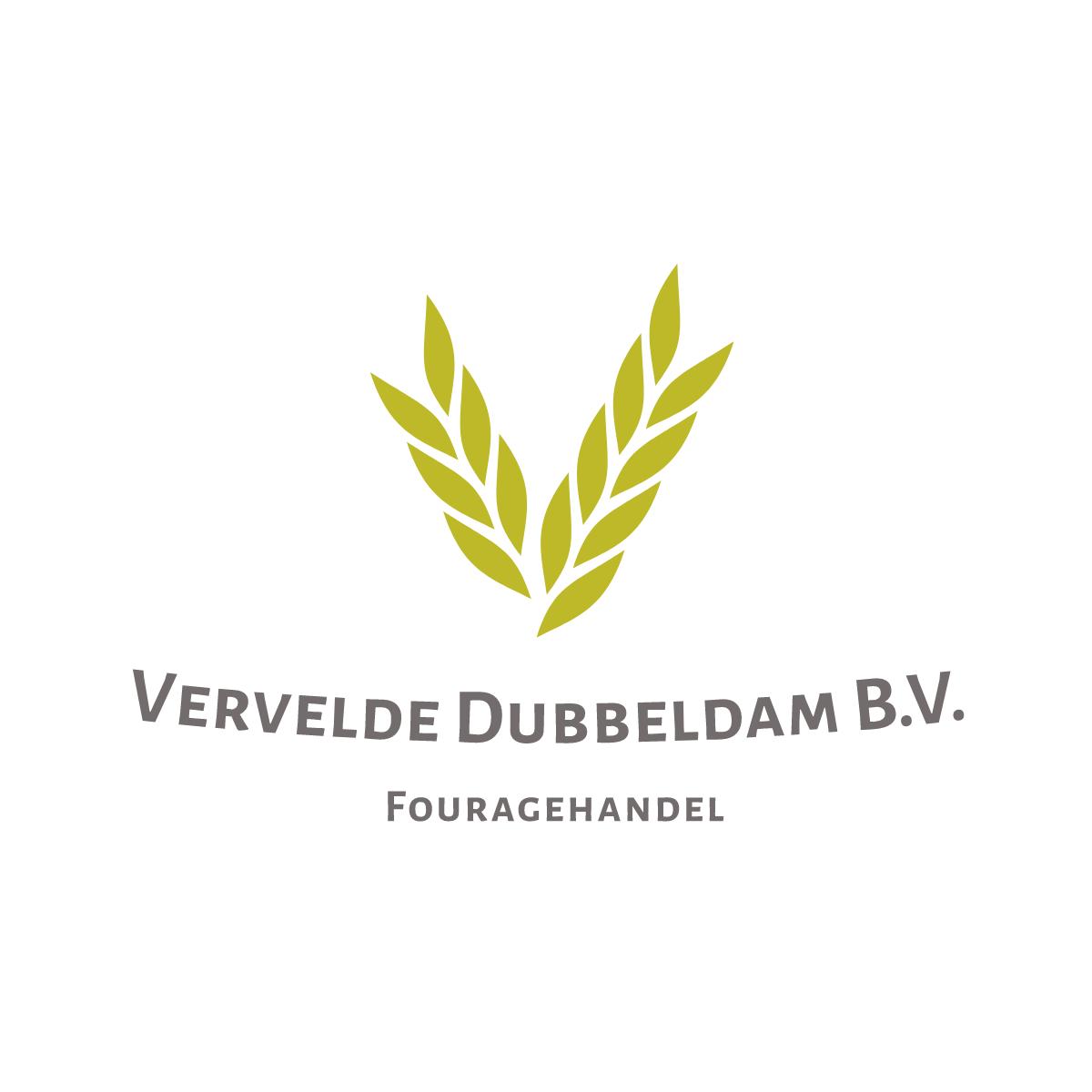 Vervelde Dubbeldam BV