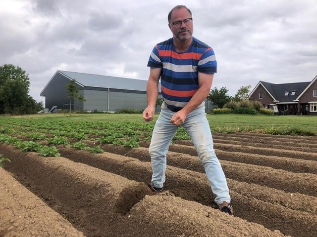 Willemsens Landbouw